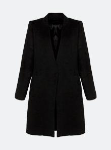 [B5031] 알파카 에비뉴 코트