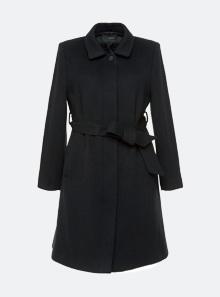 [B5058] 시그니처 알파카 코트